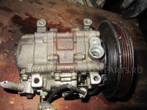 Насос кондиционера на Toyota Sprinter TOYOTA SPRINTER AE110, AE111, AE114, CE110, CE113 5A-FE