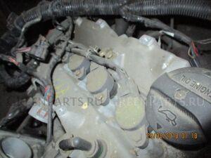 Катушка зажигания на Mitsubishi Colt MITSUBISHI COLT Z21A, Z22A, Z23A, Z24A, Z25A, Z26A 4G19 fk0279