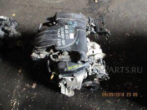 Насос кондиционера на Toyota Vitz TOYOTA VITZ KSP90, NCP91, NCP95, SCP90 (05-10г) 1KR-FE
