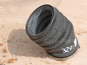 Патрубок на Mercedes-benz E-CLASS E320 W210 112 941 A1121410082