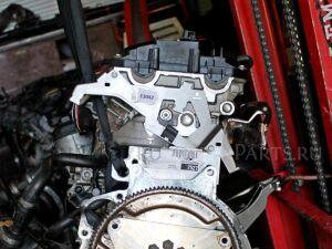 Двигатель на Bmw 5 SERIES 525i E60 256S5 256S5, M54B25