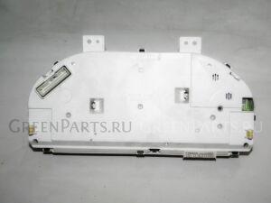Панель приборов на Subaru Forester SH5 EJ 20 85002sc070