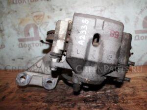 Суппорт на Toyota Prius ZVW30 2ZR-3JM 47750-47060
