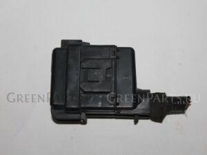Блок предохранителей на Honda CR-V RE4 K24A