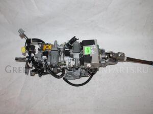 Рулевая колонка на Nissan Murano PNZ51 VQ35