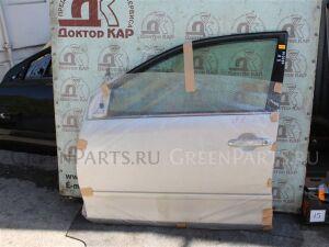 Дверь на Toyota Premio ZZT240 1ZZ-FE 67002-2B170