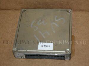 Блок управления efi на Toyota Camry SV41 3S-FE 89661-32830