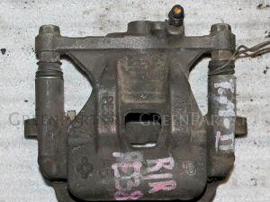 Суппорт на Toyota MARK 2 GX100