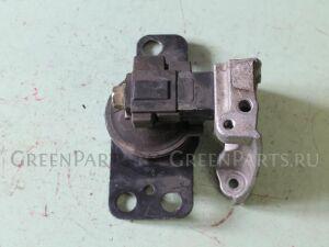 Подушка двигателя на Nissan March AK12 CR12DE 11210АХ000