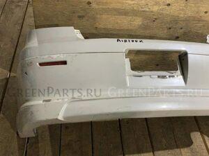 Бампер на Mitsubishi Airtrek CU2W CU2W 4G63