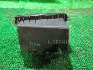 Корпус воздушного фильтра на Toyota Sai AZK10 2AZ-FXE