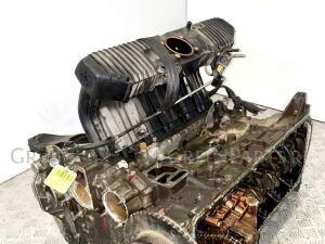 Двигатель на Bmw 5 E34