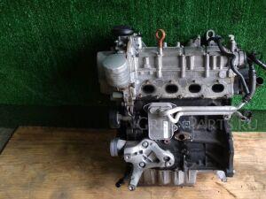 Двигатель на Volkswagen Golf VW GOLF V CAXA