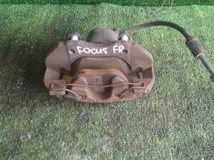 Суппорт на Ford Focus CB4 HWDA 1682875