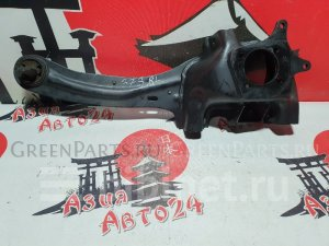 Рычаг на Mazda Axela BK5P ZY-VE