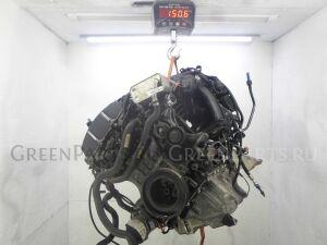 Двигатель на Bmw X3