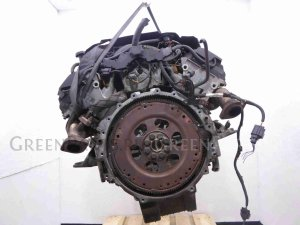 Насос гур на Land Rover Range Rover Sport