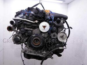 Насос гур на Volkswagen Touareg