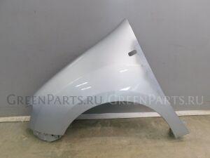 Крыло на Renault Logan II 2014> 2981902