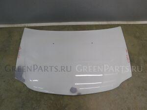 Капот на Renault Logan 2005> 3969855