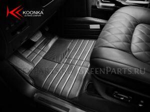 Коврик на Mitsubishi Pajero Sport KSOW