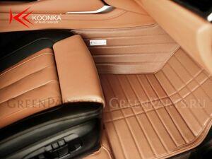 Коврики на Lexus LX470 UZJ100