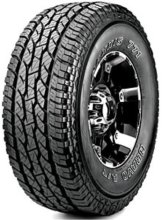 Автошина Maxxis AT-771 265/70 R15 112S