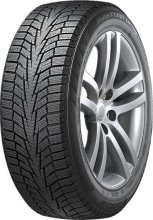 Автошина Hankook Winter I*Cept W616 195/55 R16 91T