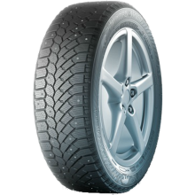 Автошина Gislaved Nord Frost 200 245/50 R18 104T