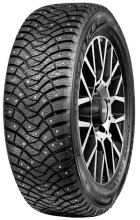 Автошина Dunlop WINTER ICE03 175/65 R14 82T