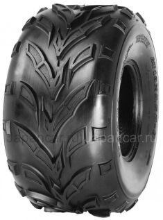 Всесезонные шины Wanda P361 7.00/19 r8 4pr 7/19 8 дюймов новые в Екатеринбурге