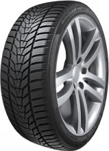 Автошина Hankook winter i cept evo3 x w330a 225/55 R18 102V