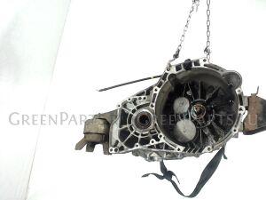 Кпп механическая на Hyundai Santa Fe