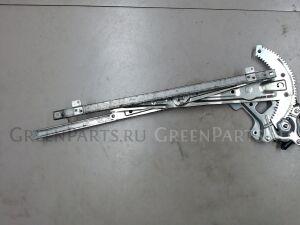 Стеклоподъемный механизм на Mitsubishi OUTLANDER XL 2006-2012 BSY