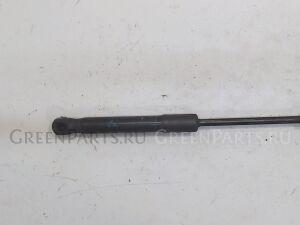 Амортизатор капота на Bmw 5 F10 2010-2013 N55 B30A