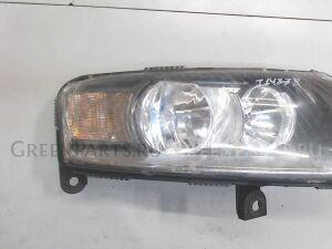 Фара на Audi A6 (C6) 2005-2011 СЕДАН BPP