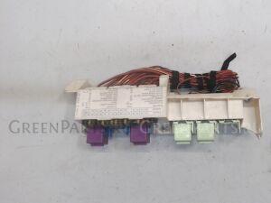 Блок предохранителей на Bmw X5 E53 2000-2007 30 6D 2