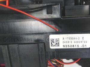 Блок предохранителей на Bmw 5 F10 2010-2013 N47D20C