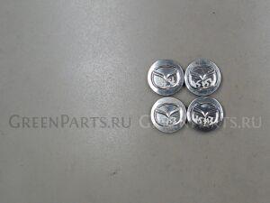 Колпак на Mazda Demio 1997-2003 B3