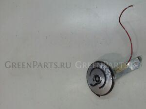 Сигнал на Mazda CX-7 2007-2012 L5-VE