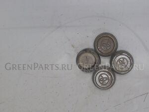 Колпак на Renault Scenic 2003-2009 F4R771