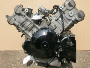 Двигатель tl1000s t501