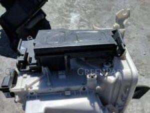 Печка на Toyota Sprinter AE110 5AFE