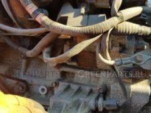 Стартер на Mazda Axela BKEP LF L81318400, M000T87681