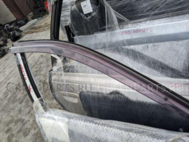 Дверь на Nissan Wingroad WFY11, WHNY11, WHY11, WPY11, WRY11