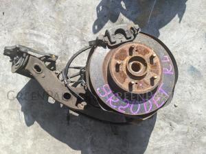Ступица на Nissan Avenir PNW11 SR20DET 44011WA200