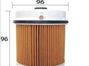 Фильтр топливный isuzu
