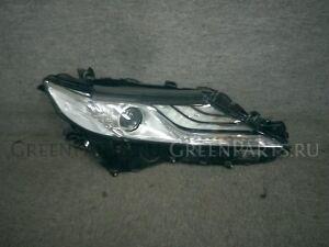 Фара на Toyota Camry AXVH70 A25A-FXS 33-233