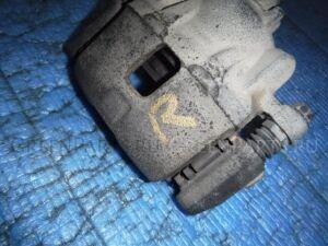 Суппорт на Honda Acty HA7 E07Z
