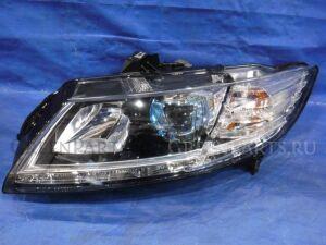 Фара на Honda CR-Z ZF1 LEA-MF6